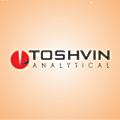Toshvin Analytical logo