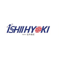 Ishii Hyoki