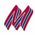 Maurice Electrical Supply logo