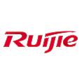 Ruijie Networks logo