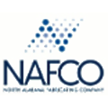 North Alabama Fabricating Company logo