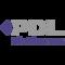 PDL BioPharma logo