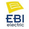 Ebi Electric logo