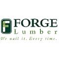 Forge Lumber logo
