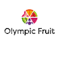 Olympic Fruit logo