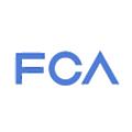 FCA US logo
