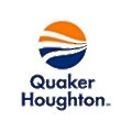 Quaker Houghton logo