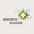 Electrosuisse logo