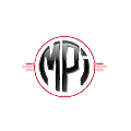 MP Industrial logo