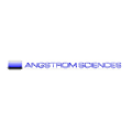 Angstrom Sciences logo
