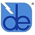 dealers electrical supply logo