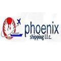 Phoenix Shipping
