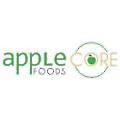 AppleCore Foods logo