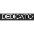 Dedicatto logo