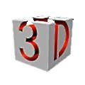 3D Engineering Solutions