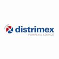 Distrimex Pompen & Service logo