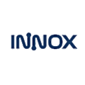 Innox logo
