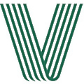 Vianaar Homes logo