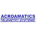 Acroamatics logo