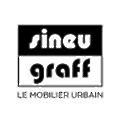 Sineu Graff logo