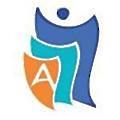 AIBC logo