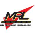MRL Equipment