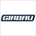 Girbau logo