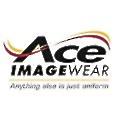 Ace Imagewear logo