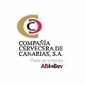 Compania Cervecera De Canarias logo