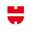 Wurth Finance International logo
