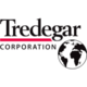 Tredegar Corporation logo