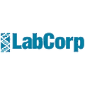 Laboratory Corporation of America Holdings