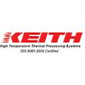 Keith Company logo