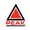 PEAK Technical Services logo