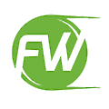 Floworks International logo