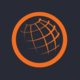 Vigiglobe logo