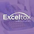 Exceltox Laboratories logo