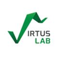 Virtus Lab logo