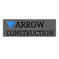 Arrow Construction logo