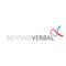 Beyond Verbal logo