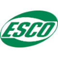 Esco Products