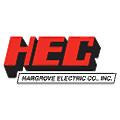 Hargrove Electric Company