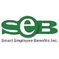 Smart Employee Benefits