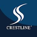 Crestline Coach logo