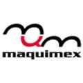 Maquimex logo