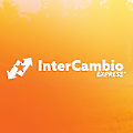 InterCambio Express logo