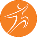 Healthjump logo