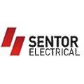 Sentor Electrical logo