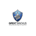 Great Innovus logo