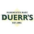 Duerrs logo